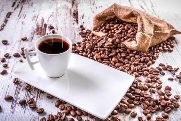Vorteile-EspressojRZn1ewbSH9Hb