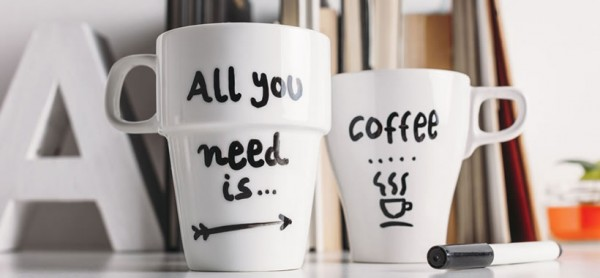 kaffee-gesundheit